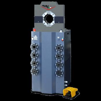 Tube Sharpener